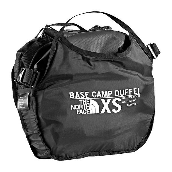 22ff7a4734d58 The North Face BASE CAMP DUFFEL bei Globetrotter Ausrüstung