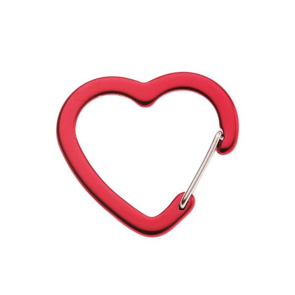 Edelrid Corazon - Schlüsselanhänger