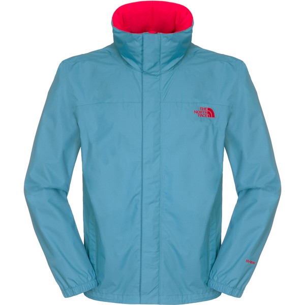 The North Face Resolve Jacket Männer - Regenjacke