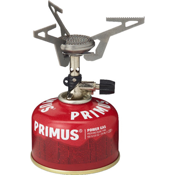 Primus EXPRESS STOVE - Gaskocher
