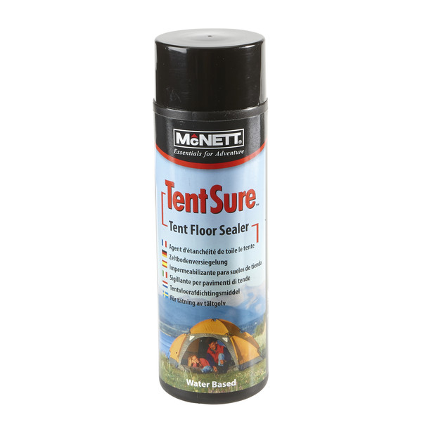 TentSure