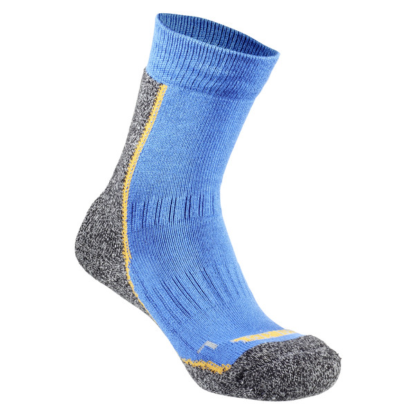 Trekking Junior Sock
