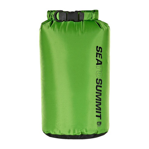 Sea to Summit LIGHTWEIGHT 70D DRY SACK - 20 LITRE Unisex - Packbeutel