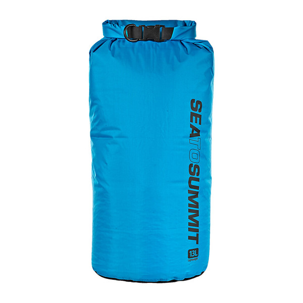 Sea to Summit Lightweight Dry Sack - Packbeutel