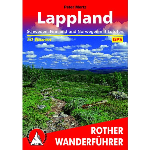 BvR Lappland