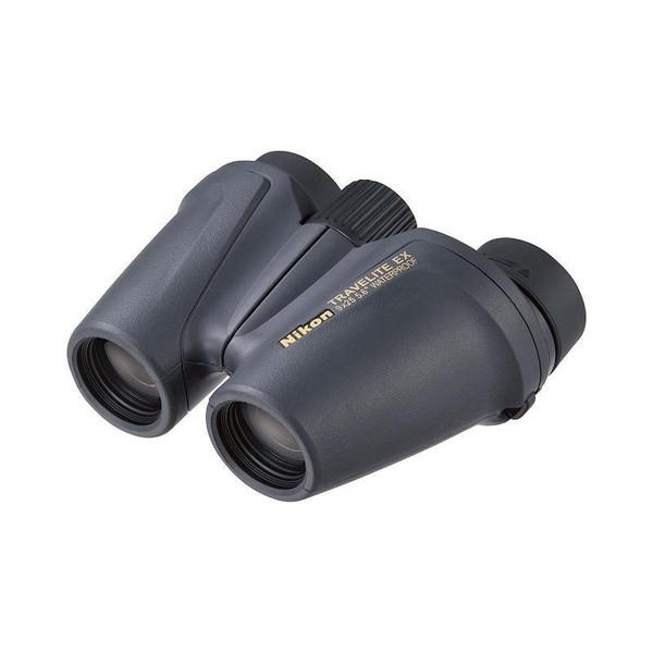 Nikon Travelite EX 9 x 25 CF - Fernglas