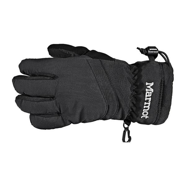 Glade Glove