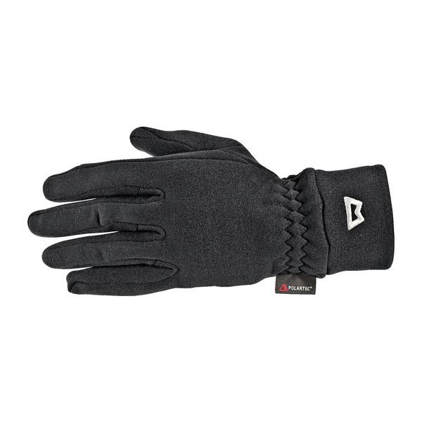 Touch Glove