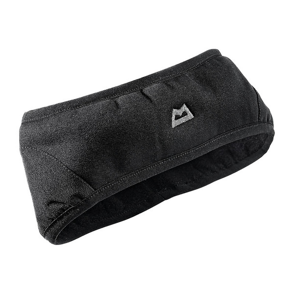 Mountain Equipment PowerStretch Headband Unisex - Stirnband