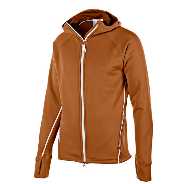 Houdini Power Houdi Männer - Fleecejacke