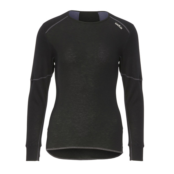 X-Warm L/S Shirt