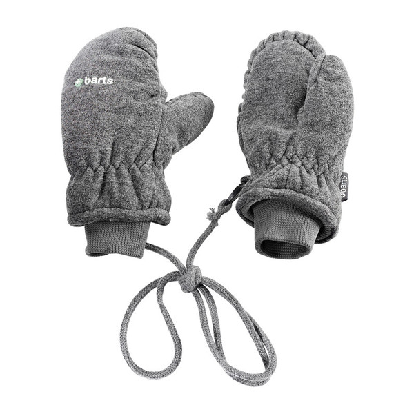 Barts Fleece Mitts Kinder - Handschuhe