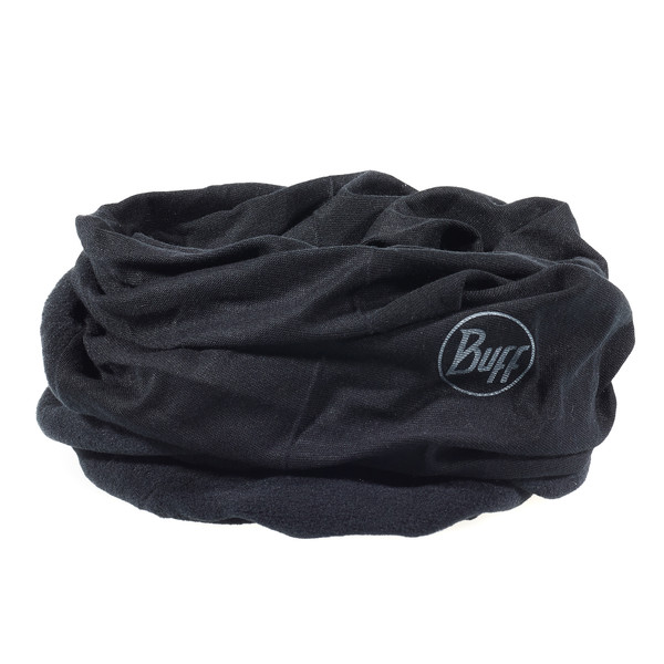 Buff POLAR Unisex - Schal