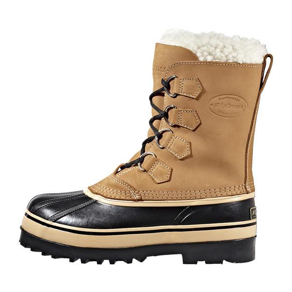 LaCrosse Ridgetop Männer - Winterstiefel