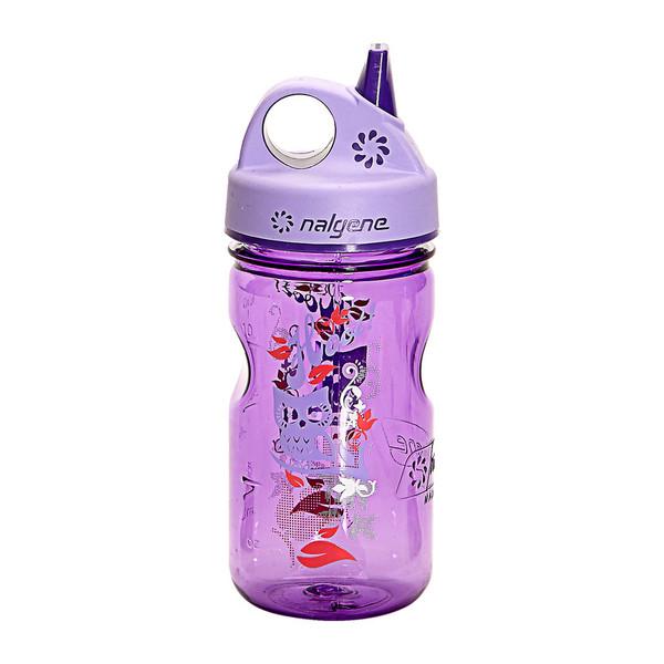 Nalgene GRIP-N-GULP Kinder - Trinkflasche
