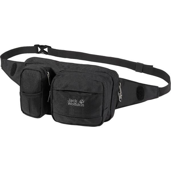 Jack Wolfskin Upgrade - Hüfttasche