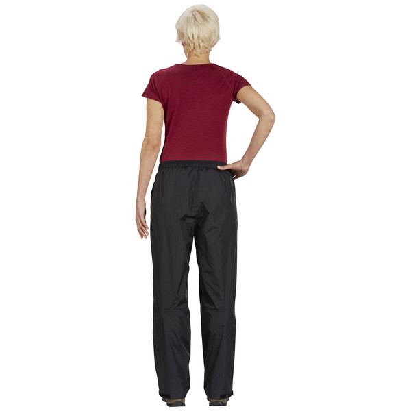 The North Face Women's Resolve Pants tnf black ab 59,95