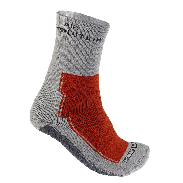 Meindl Air Revolution Socke Pro Unisex