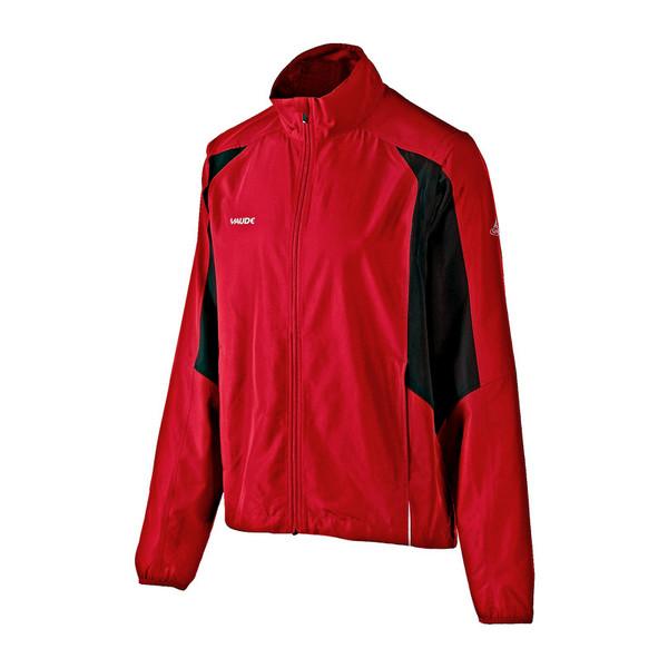 Vaude Men s Dundee Classic ZO Jacket bei Globetrotter Ausrüstung ecbd0af949