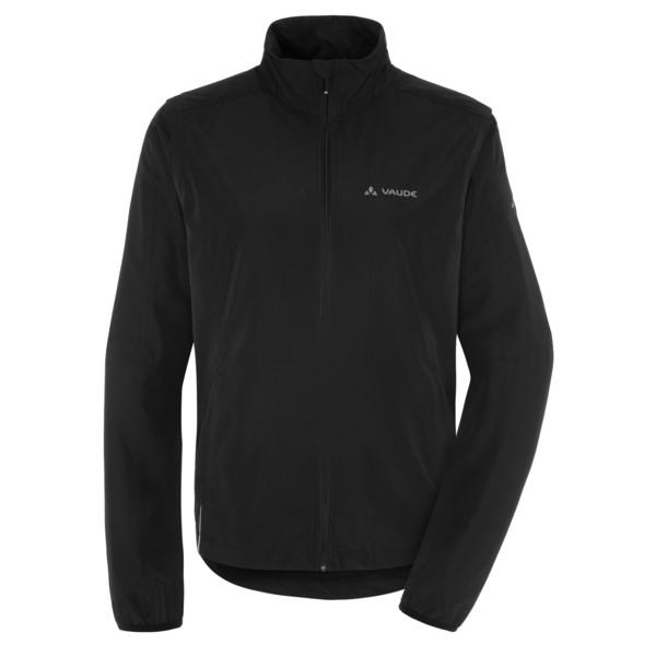 Women´s Dundee Classic ZO Jacket