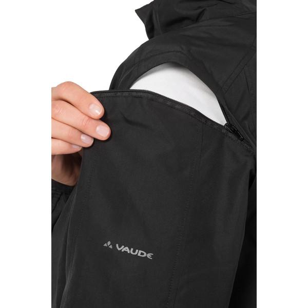 Vaude Women s Dundee Classic ZO Jacket bei Globetrotter Ausrüstung b7c78a7f5c