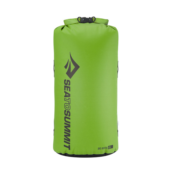 Sea to Summit BIG RIVER DRY BAG - 65 LITRE Unisex - Packbeutel
