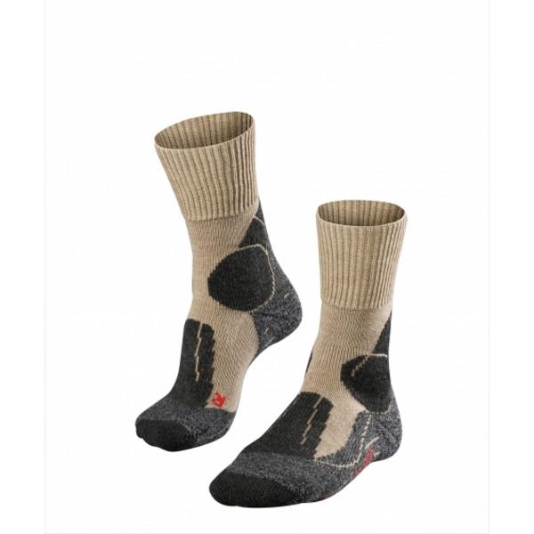 ESS TK1 Socks