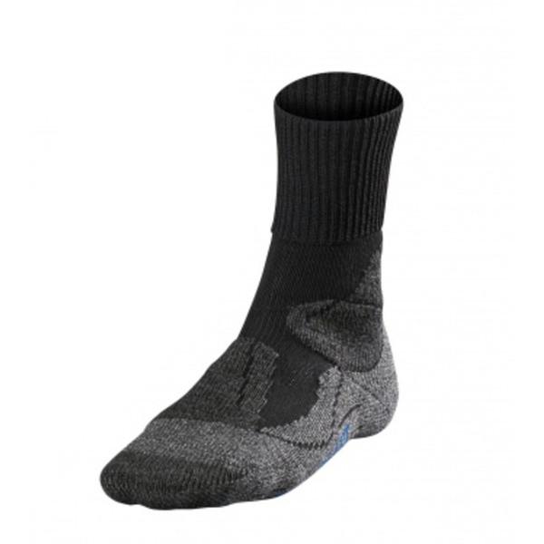 ESS TK1 Cool Socks