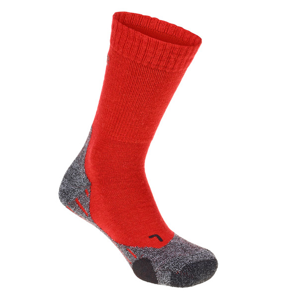 Falke TK2 KIDS Kinder - Wandersocken