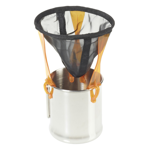 GSI Ultralight Java Drip - Campinggeschirr