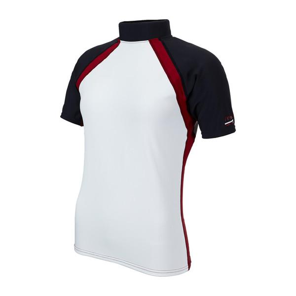 Marinepool Rash Guard Ladies S/S Shirt Frauen - T-Shirt