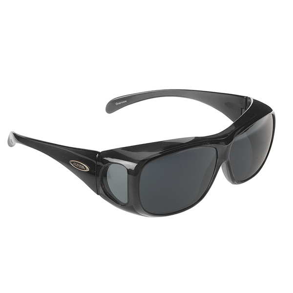Alpina Sonnenbrille Overview II P für Brillenträger havanna matt pfx7gQp