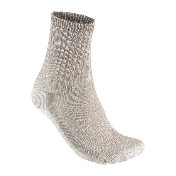 Smartwool HIKE MEDIUM CREW Frauen - Wandersocken