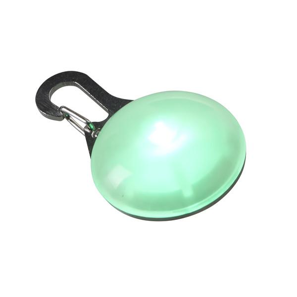 Nite Ize KARABINER LED - Taschenlampe