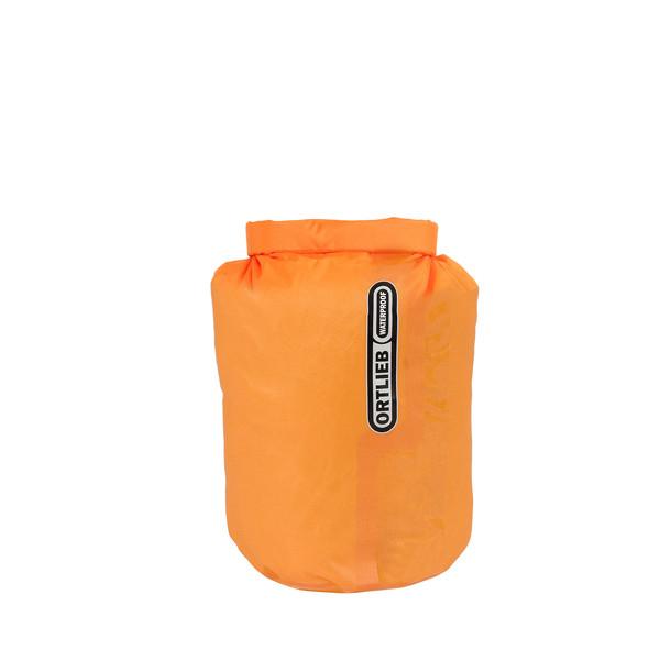 Ortlieb DRY-BAG PS10 - Packbeutel
