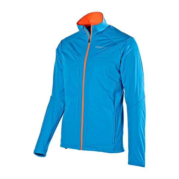 PXC Storm Jacket