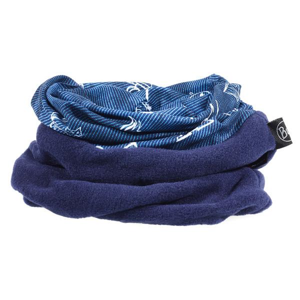 Buff POLAR Kinder - Schal