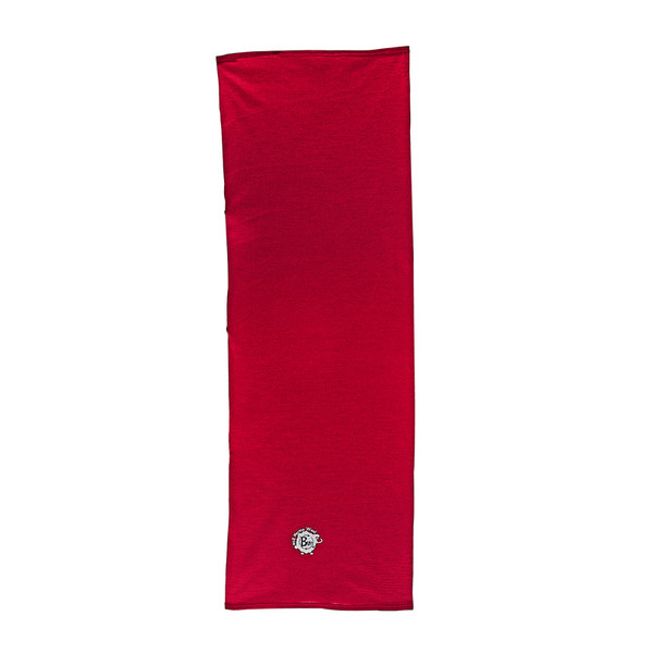 Buff Merino Wool Unisex - Schal