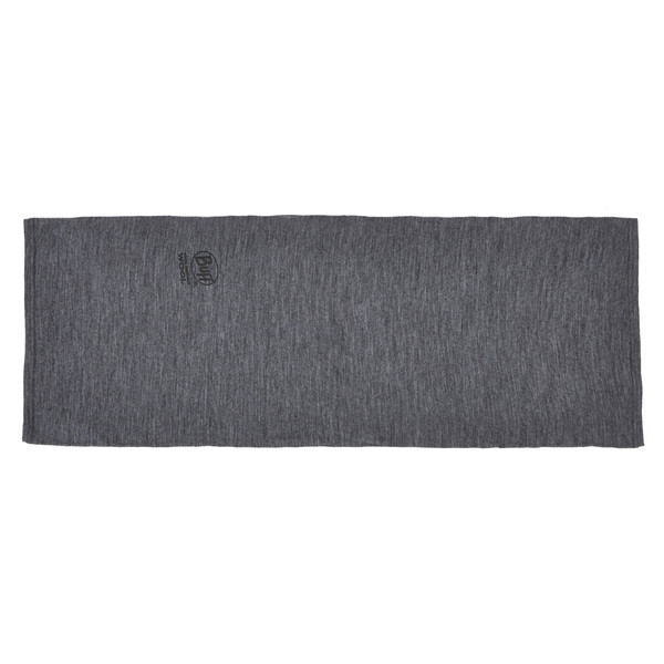 Buff LIGHTWEIGHT MERINO WOOL Unisex - Multifunktionstuch