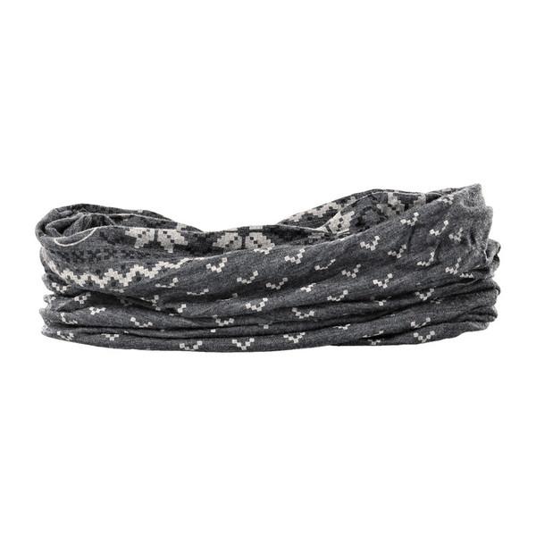 Buff LIGHTWEIGHT MERINO WOOL Unisex - Schal
