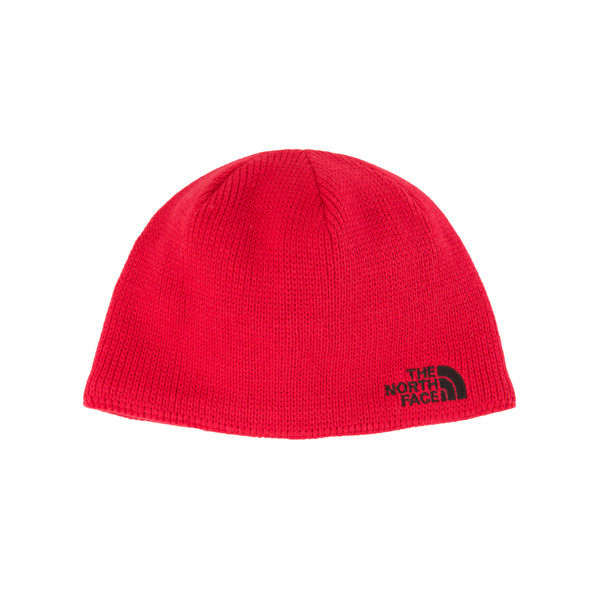 The North Face Bones Beanie Unisex - Mütze