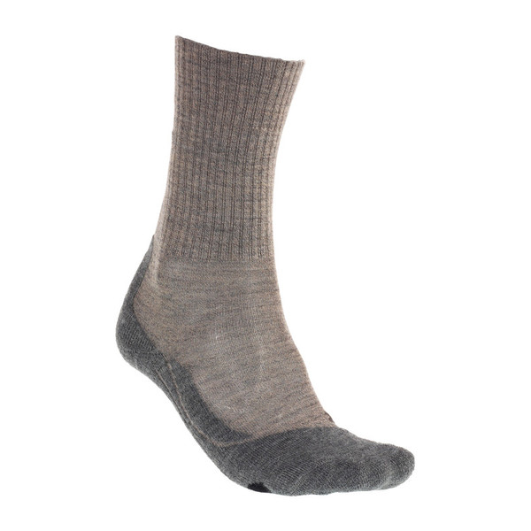Falke TK2 WOOL WOMEN Frauen - Wandersocken