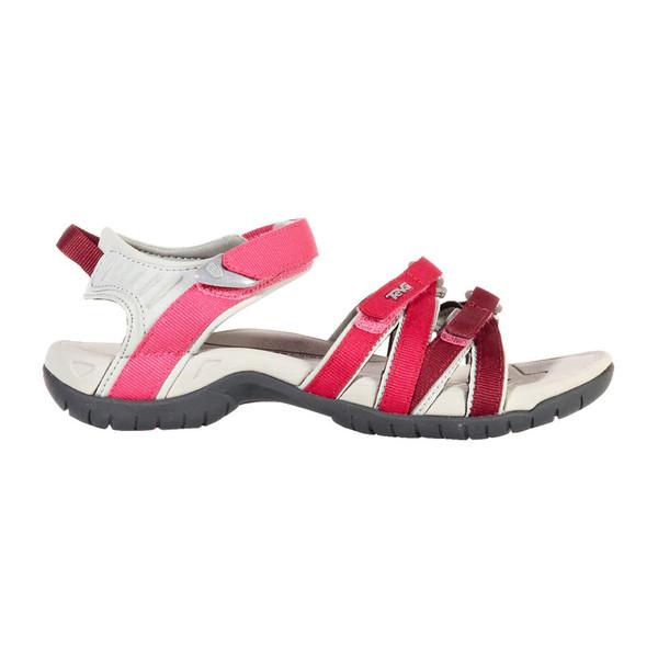 online store 44c46 659f8 Teva TIRRA Outdoor Sandalen