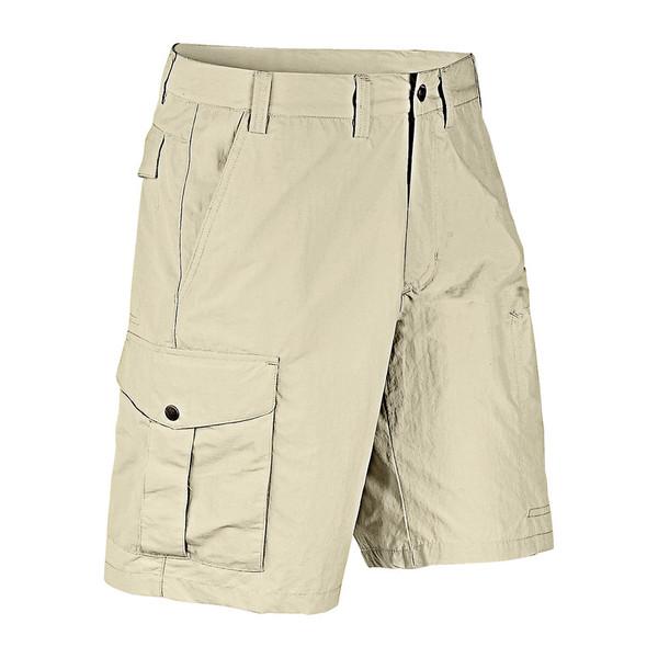 Fjällräven Karl MT Shorts Männer - Shorts