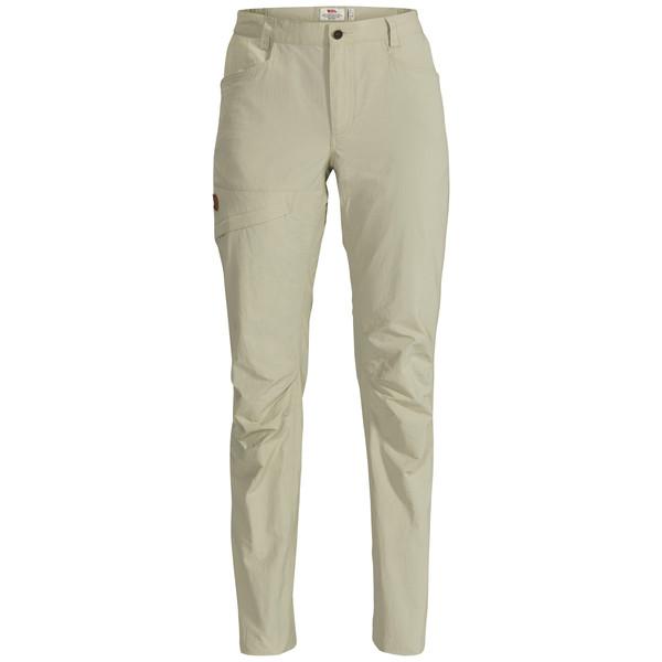 Daloa MT Trouser