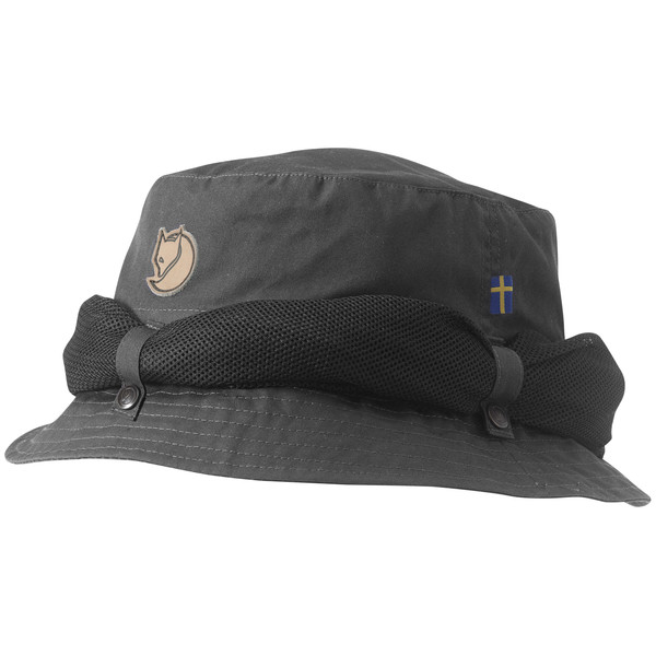 Marlin Mosquito Hat