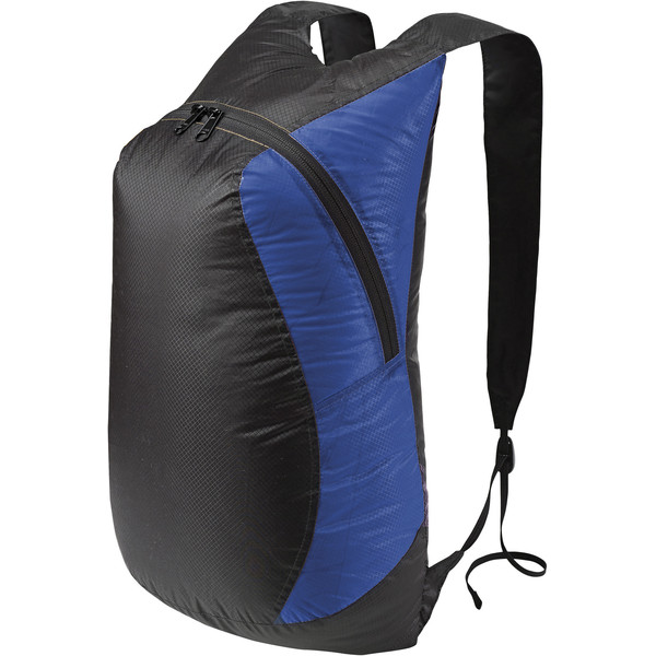 Sea to Summit Ultra-Sil Day Pack - Tagesrucksack