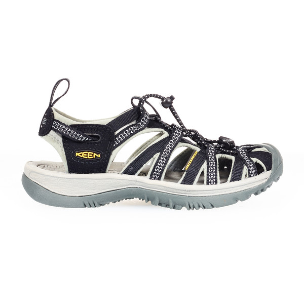 Keen Whisper Frauen - Outdoor Sandalen