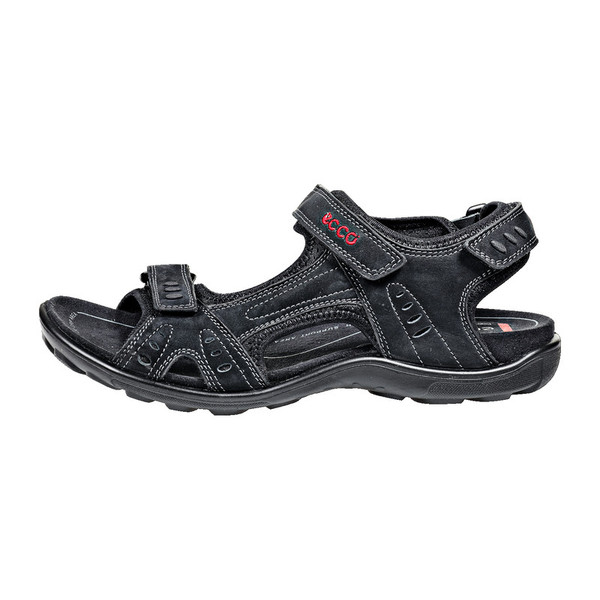 Ecco All Terrain Lite Frauen - Outdoor Sandalen