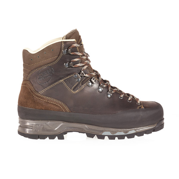 meet various design official images Meindl WATZMANN MFS Trekkingstiefel